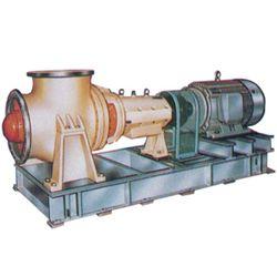 title='FJX型強制循環泵'